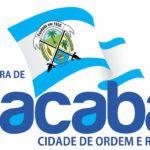 IMG-1-concurso-Prefeitura-Bacabal-150x150