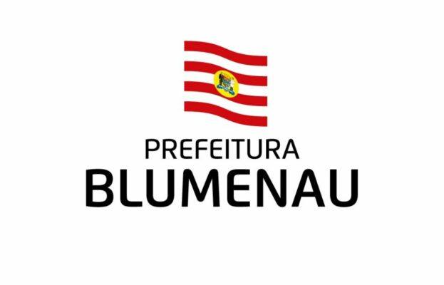 IMG-1-concurso-Prefeitura-Blumenau