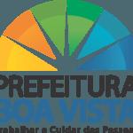IMG-1-concurso-Prefeitura-Boa-Vista-150x150