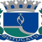 IMG-1-concurso-Prefeitura-Botucatu-150x150