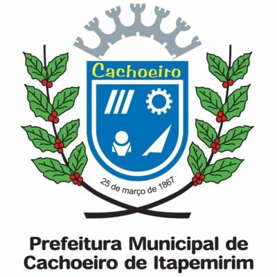 IMG-1-concurso-Prefeitura-Cachoeiro-de-Itapemirim