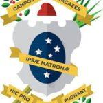 IMG-1-concurso-Prefeitura-Campos-dos-Goytacazes-150x150