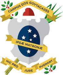 IMG-1-concurso-Prefeitura-Campos-dos-Goytacazes