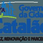 IMG-1-concurso-Prefeitura-Catalão-150x150