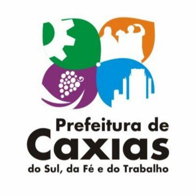 IMG-1-concurso-Prefeitura-Caxias-do-Sul