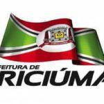 IMG-1-concurso-Prefeitura-Criciúma-150x150