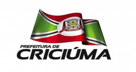 IMG-1-concurso-Prefeitura-Criciúma