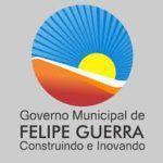 IMG-1-concurso-Prefeitura-Felipe-Guerra-150x150