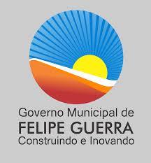 IMG-1-concurso-Prefeitura-Felipe-Guerra