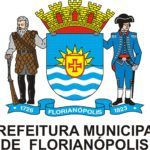 IMG-1-concurso-Prefeitura-Florianópolis-150x150