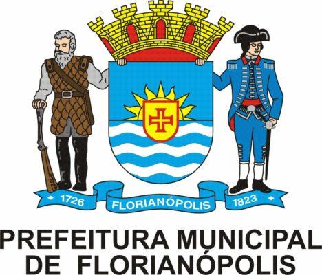 IMG-1-concurso-Prefeitura-Florianópolis