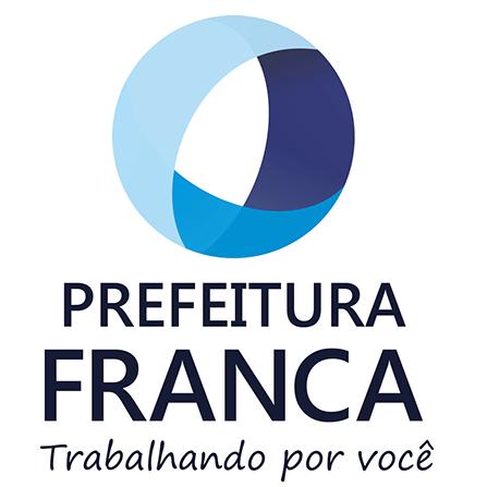 IMG-1-concurso-Prefeitura-Franca