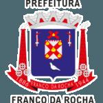 IMG-1-concurso-Prefeitura-Franco-da-Rocha-150x150