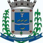 IMG-1-concurso-Prefeitura-Governador-Valadares-150x150