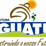 IMG-1-concurso-Prefeitura-Iguatu-150x150