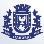 IMG-1-concurso-Prefeitura-Itaboraí-150x150