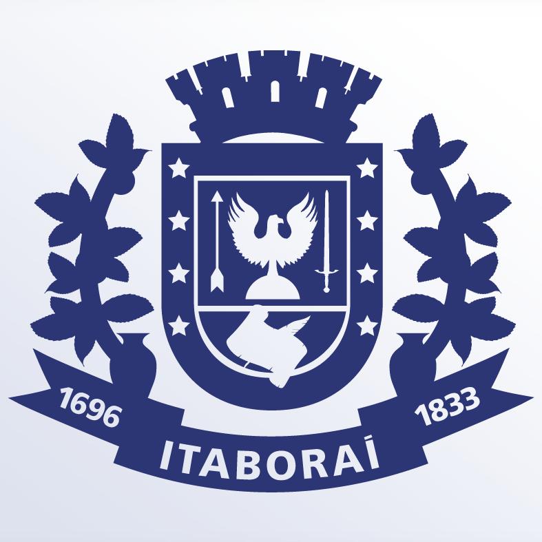 IMG-1-concurso-Prefeitura-Itaboraí