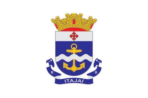 IMG-1-concurso-Prefeitura-Itajaí