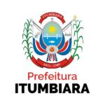 IMG-1-concurso-Prefeitura-Itumbiara-150x150