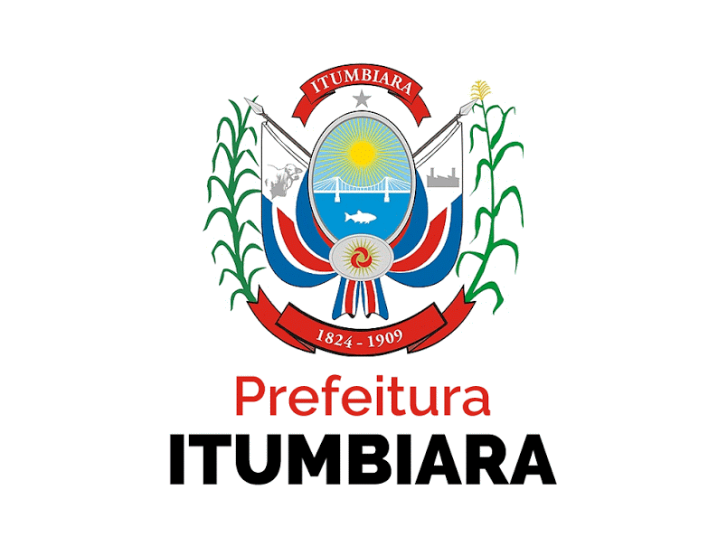 IMG-1-concurso-Prefeitura-Itumbiara