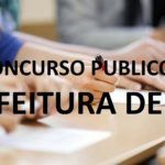 IMG-1-concurso-Prefeitura-Jaú-150x150