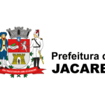 IMG-1-concurso-Prefeitura-Jacareí-150x150