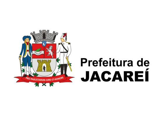 IMG-1-concurso-Prefeitura-Jacareí