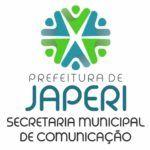 IMG-1-concurso-Prefeitura-Japeri-150x150