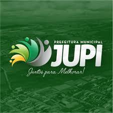 IMG-1-concurso-Prefeitura-Jupi