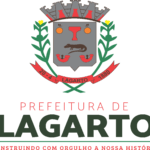 IMG-1-concurso-Prefeitura-Lagarto-150x150