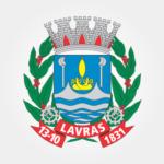 IMG-1-concurso-Prefeitura-Lavras-150x150