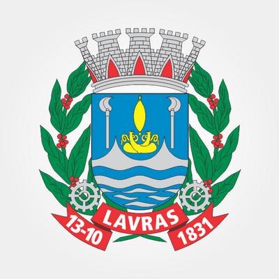 IMG-1-concurso-Prefeitura-Lavras