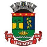 IMG-1-concurso-Prefeitura-Linhares-150x150