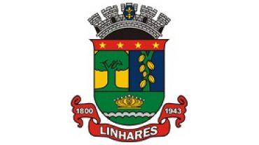 IMG-1-concurso-Prefeitura-Linhares