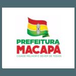 IMG-1-concurso-Prefeitura-Macapá-150x150