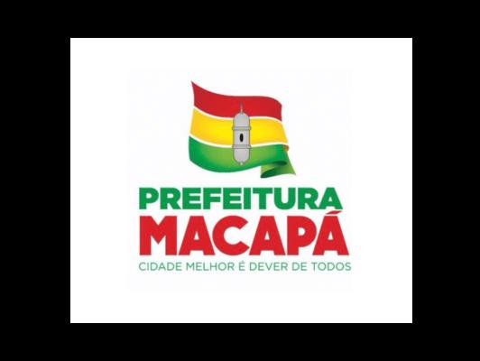 IMG-1-concurso-Prefeitura-Macapá