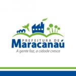 IMG-1-concurso-Prefeitura-Maracanaú-150x150