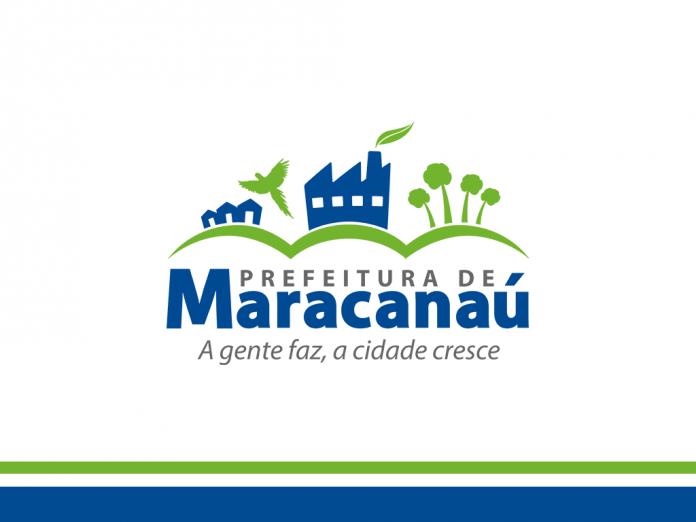 IMG-1-concurso-Prefeitura-Maracanaú