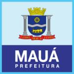 IMG-1-concurso-Prefeitura-Mauá-150x150