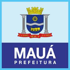 IMG-1-concurso-Prefeitura-Mauá