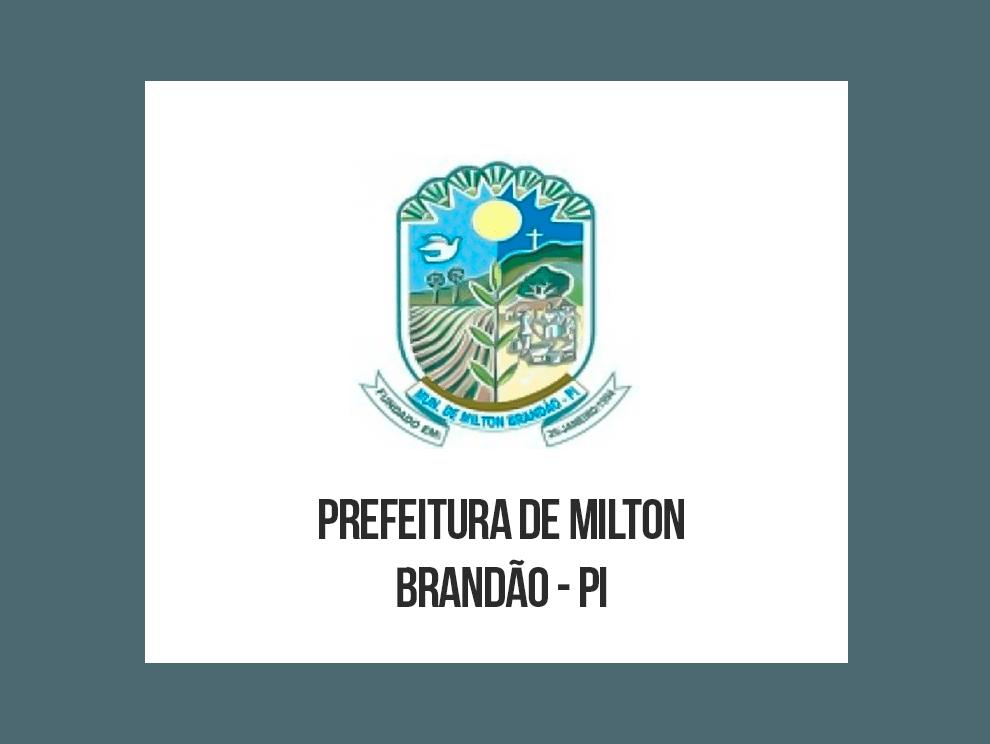 IMG-1-concurso-Prefeitura-Milton-Brandão