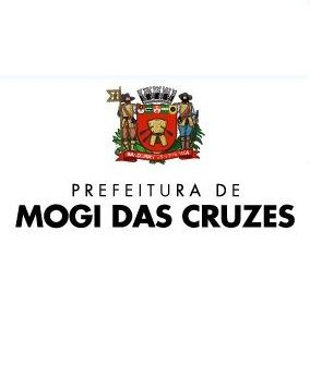 IMG-1-concurso-Prefeitura-Mogi-das-Cruzes