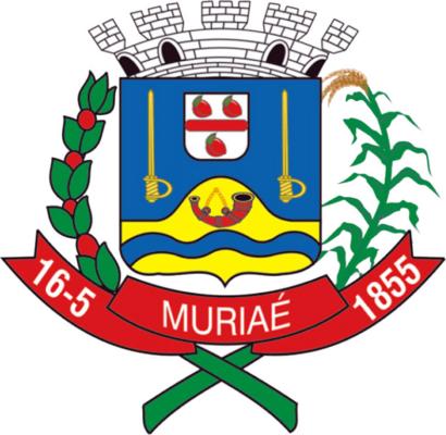 IMG-1-concurso-Prefeitura-Muriaé