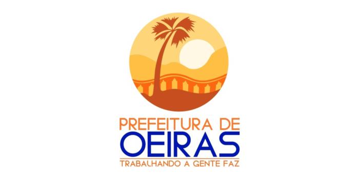 IMG-1-concurso-Prefeitura-Oeiras