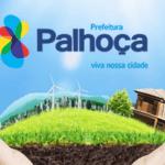 IMG-1-concurso-Prefeitura-Palhoça-150x150
