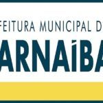IMG-1-concurso-Prefeitura-Parnaíba-150x150