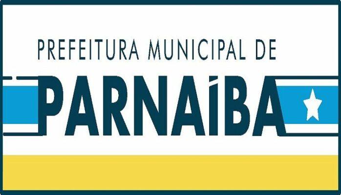 IMG-1-concurso-Prefeitura-Parnaíba