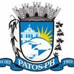 IMG-1-concurso-Prefeitura-Patos-150x150