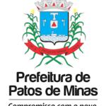IMG-1-concurso-Prefeitura-Patos-de-Minas-150x150