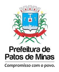 IMG-1-concurso-Prefeitura-Patos-de-Minas